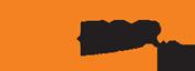 acc gulf logo
